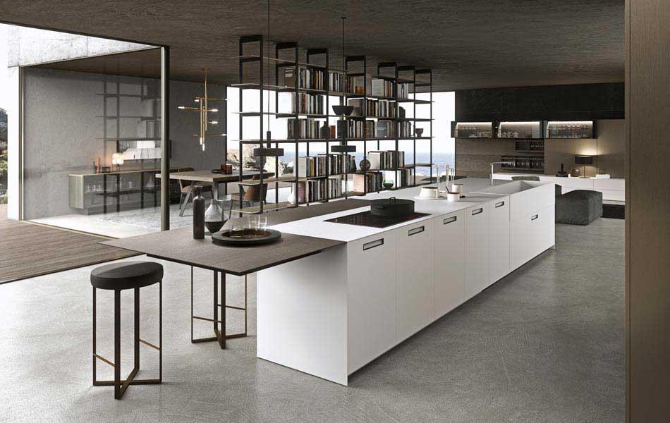 Cucina 13
