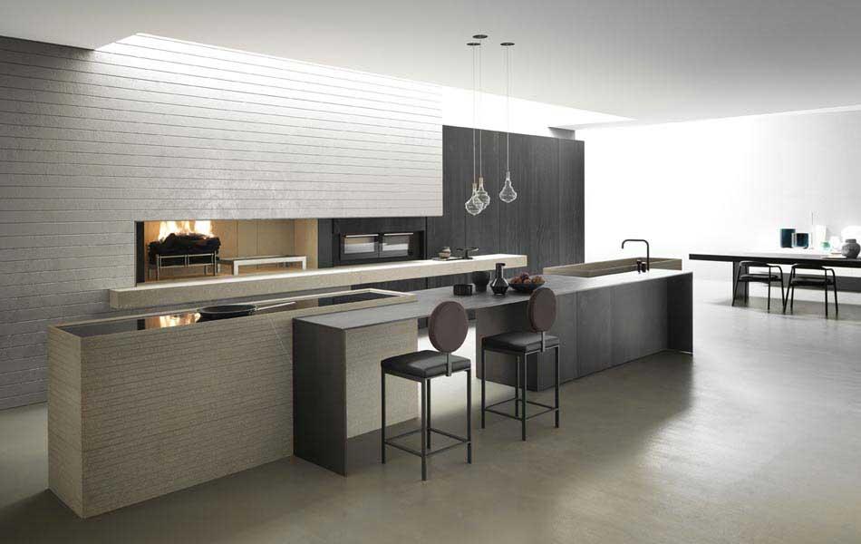 Cucina 15