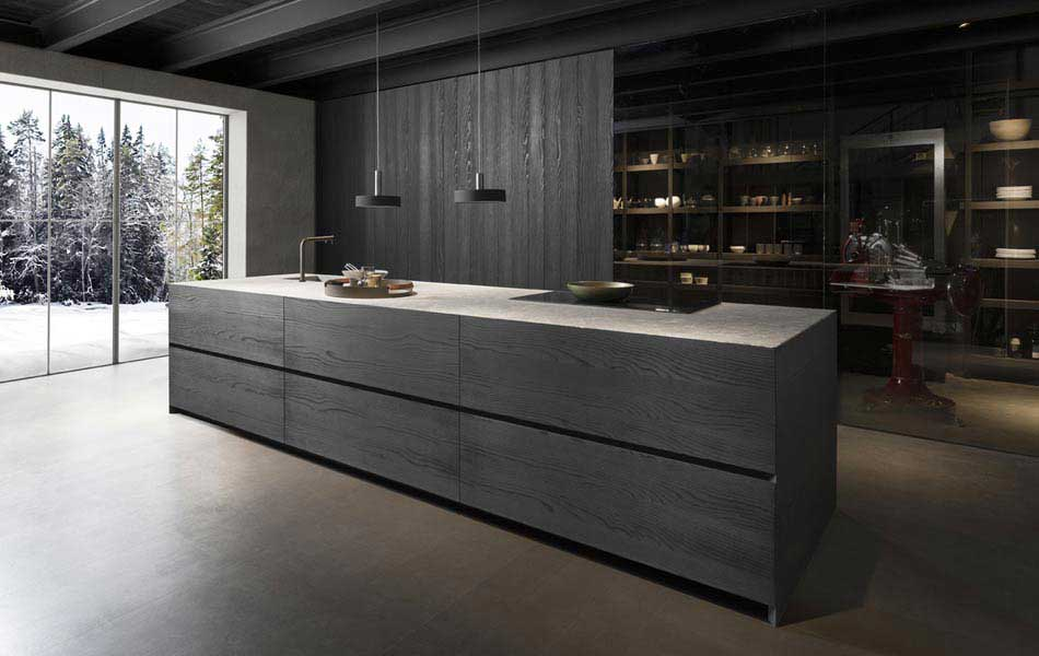 Cucina 17