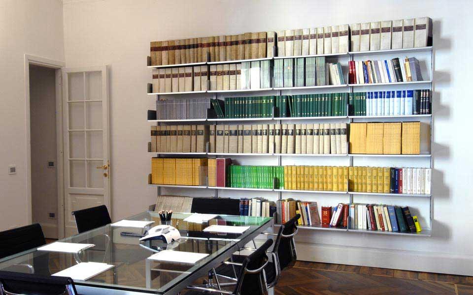 Librerie 6