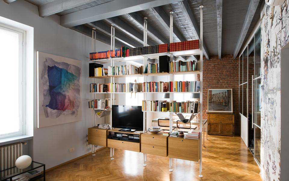 Librerie 11
