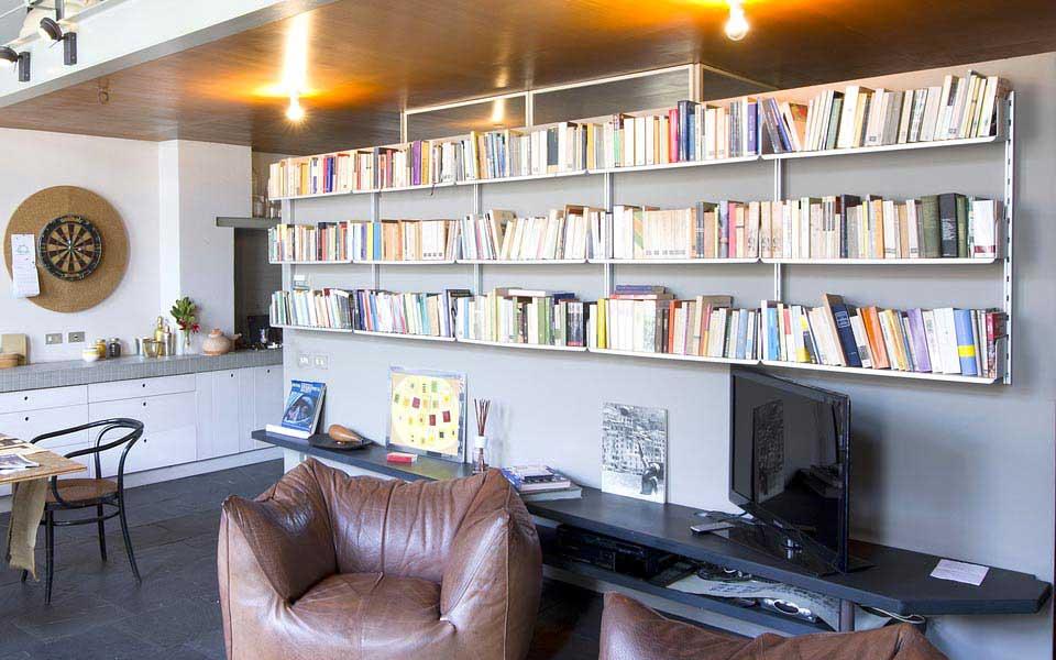 Librerie 15
