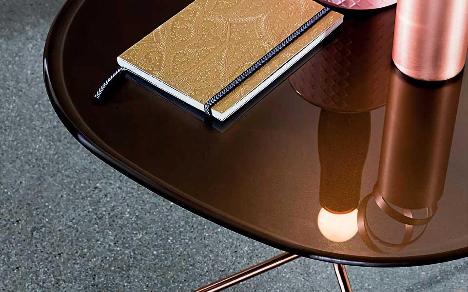 Tavoli e Tavolini 1