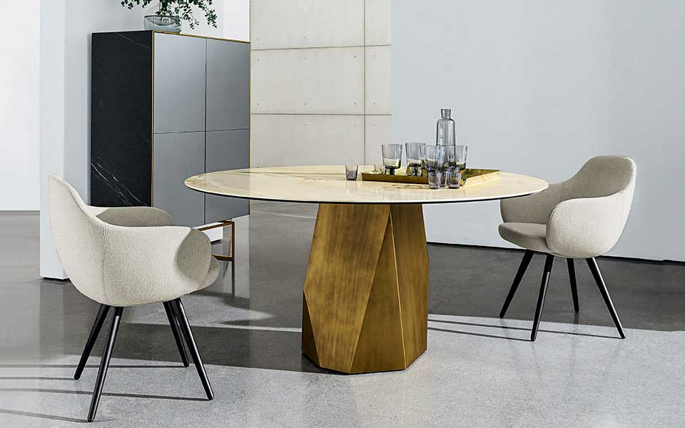 Tavoli e Tavolini 2