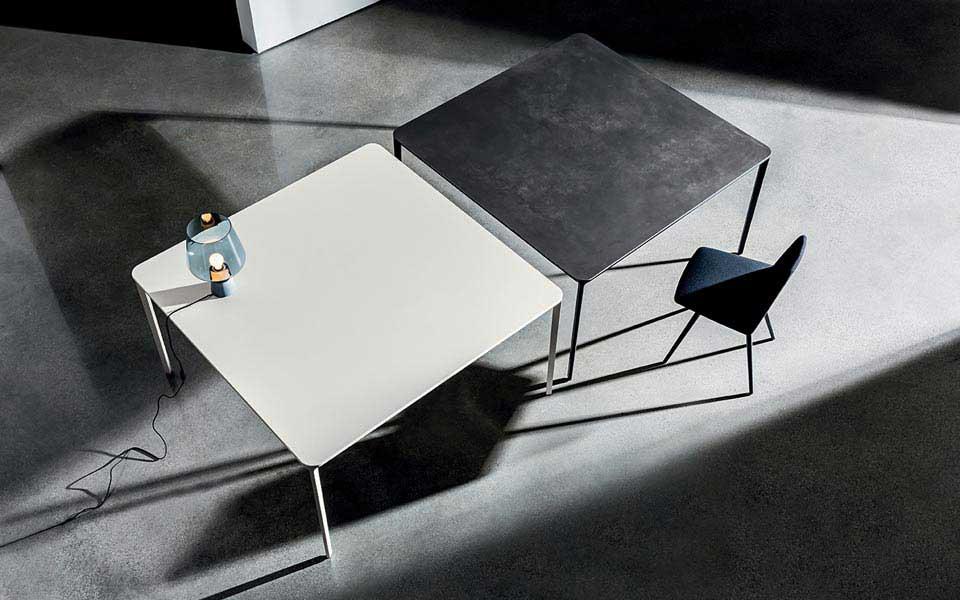 Tavoli e Tavolini 3