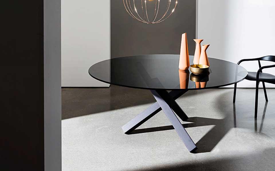 Tavoli e Tavolini 5