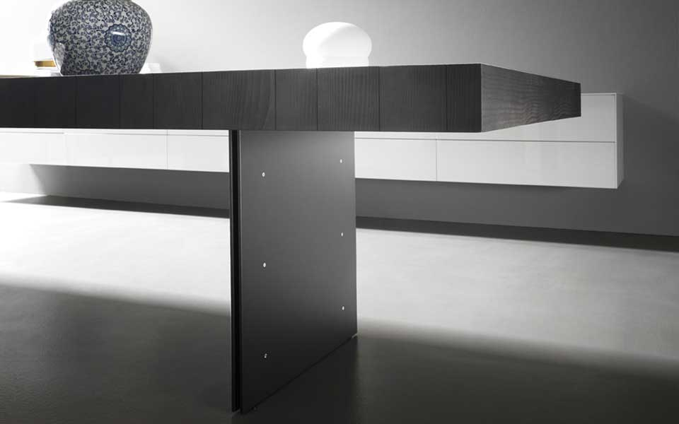 Tavoli e Tavolini 6