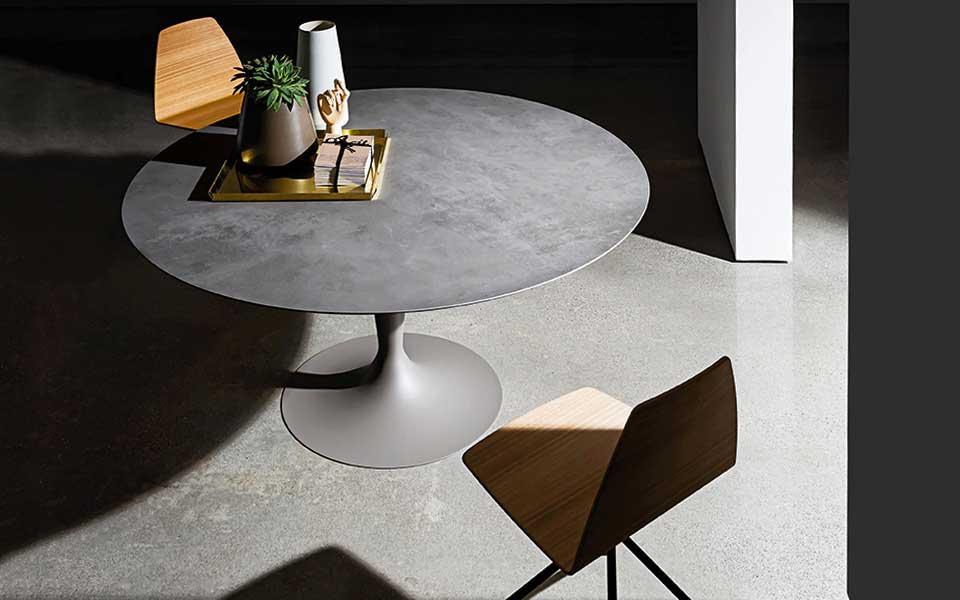 Tavoli e Tavolini 8