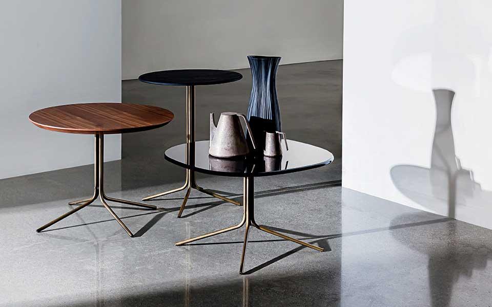 Tavoli e Tavolini 9