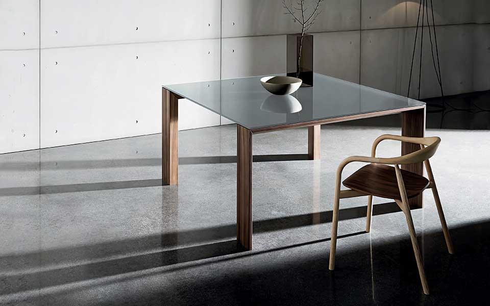 Tavoli e Tavolini 11