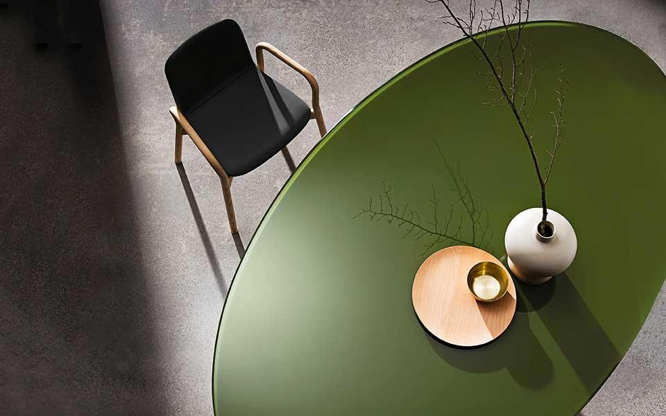 Tavoli e Tavolini 12