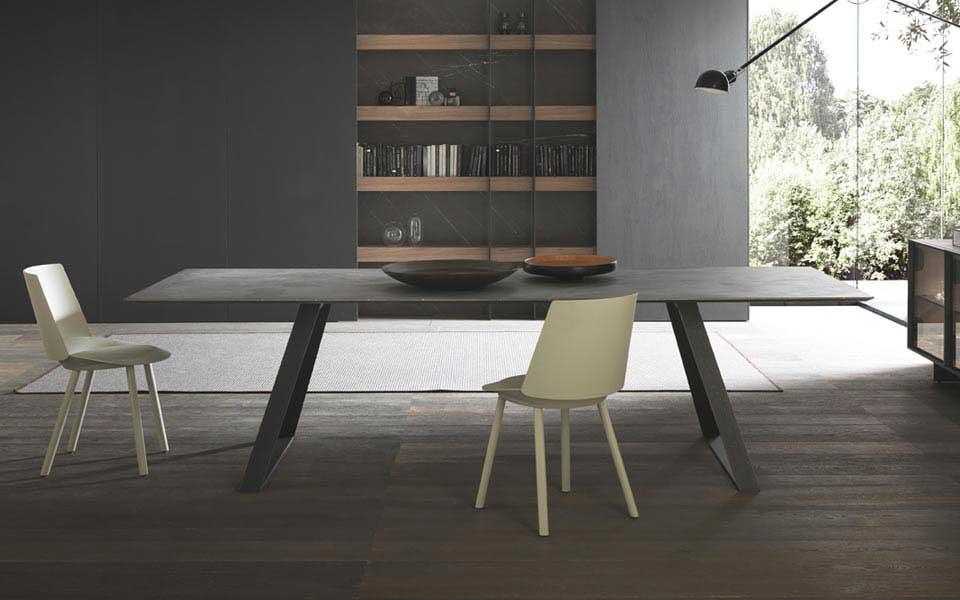 Tavoli e Tavolini 15