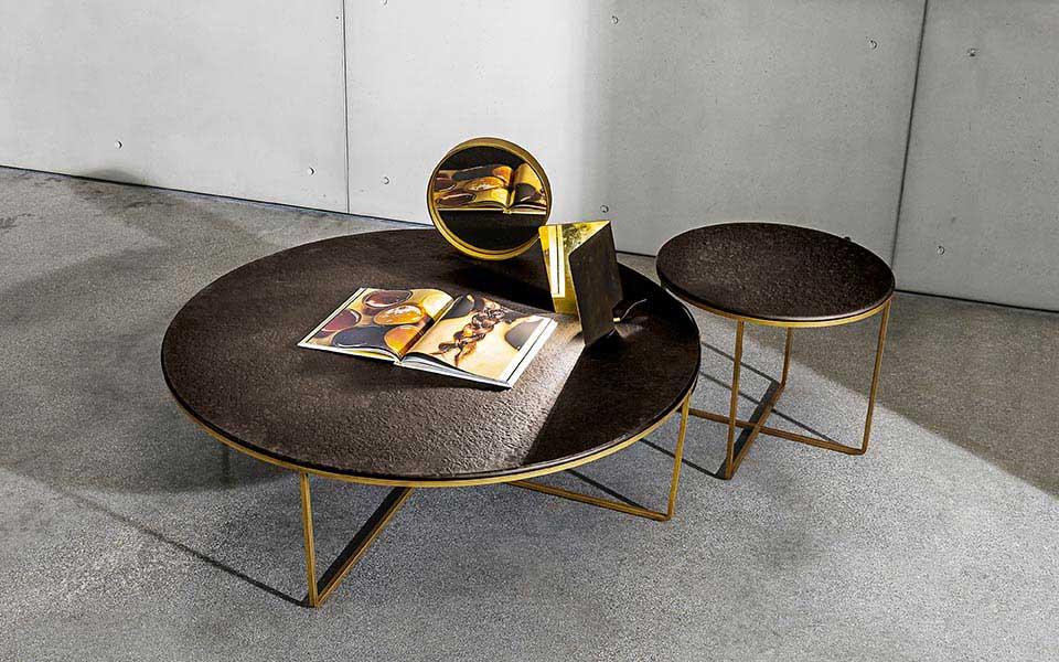Tavoli e Tavolini 16