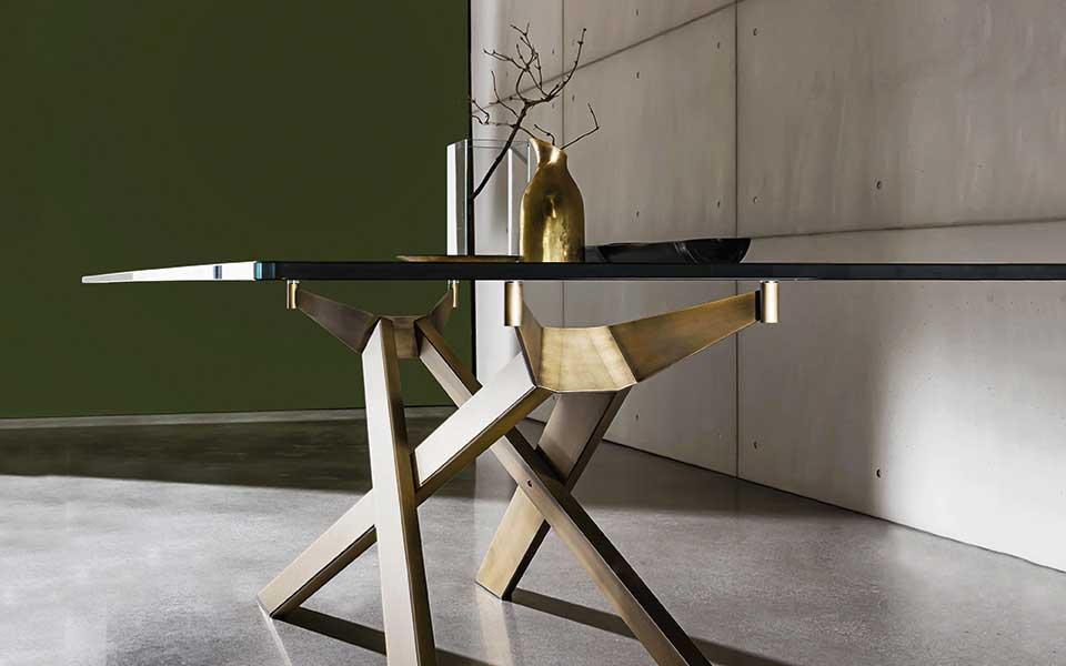 Tavoli e Tavolini 18