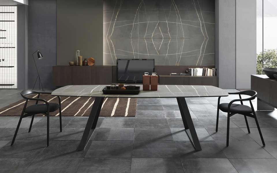 Tavoli e Tavolini 19