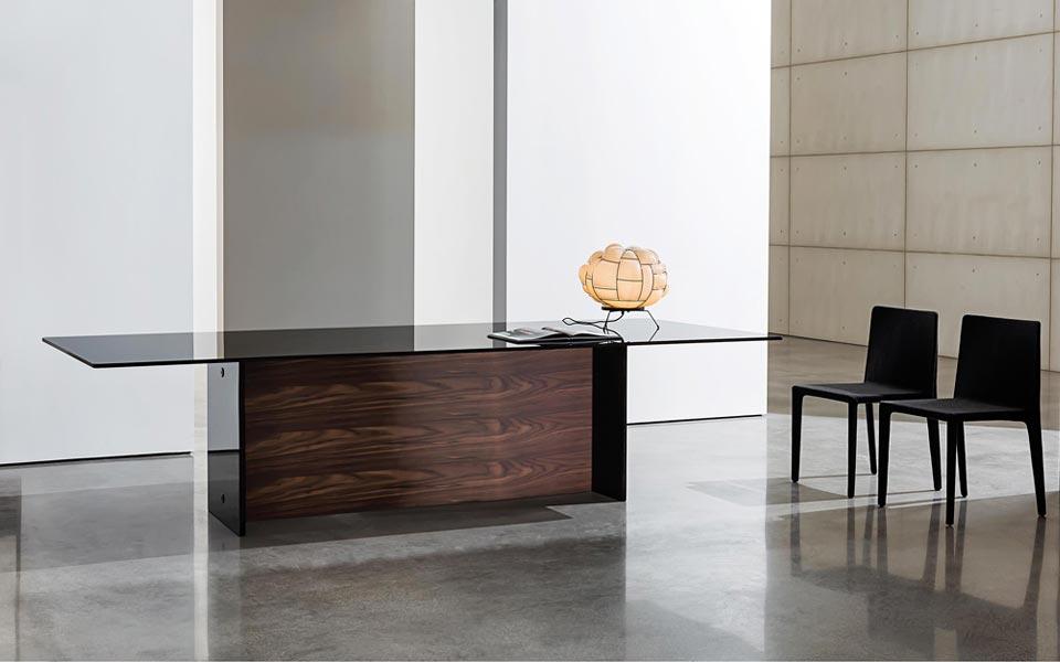 Tavoli e Tavolini 20