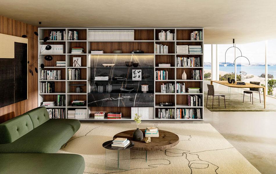 Librerie 3