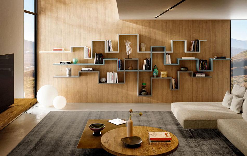 Librerie 12