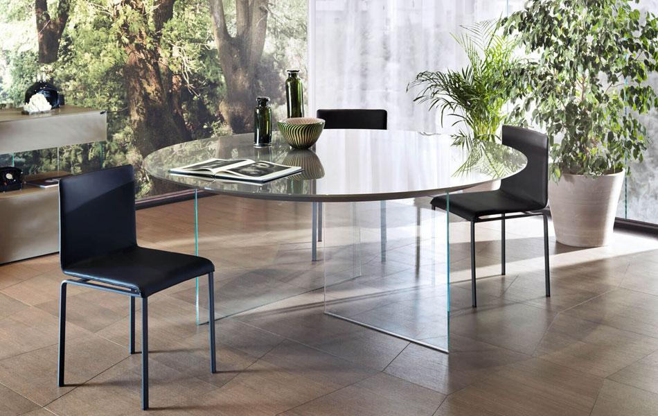 Tavoli e Tavolini 7